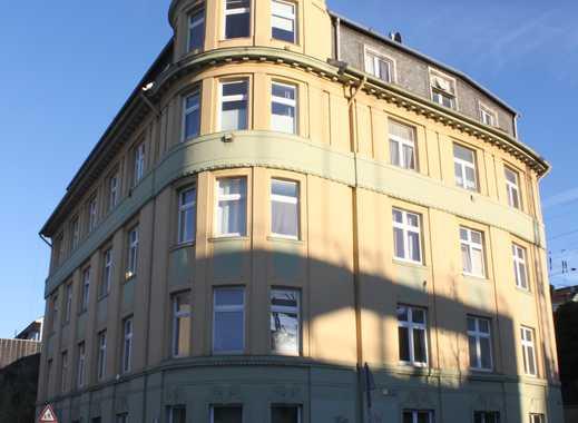 Wohnen in Wuppertal !3-Monate mietfreie Zeit!