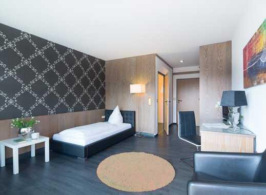 wohnungen wohnen auf zeit in lippstadt soest kreis. Black Bedroom Furniture Sets. Home Design Ideas