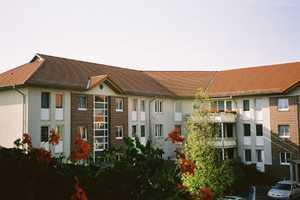 2 Zimmer Wohnung in Jerichower Land (Kreis)
