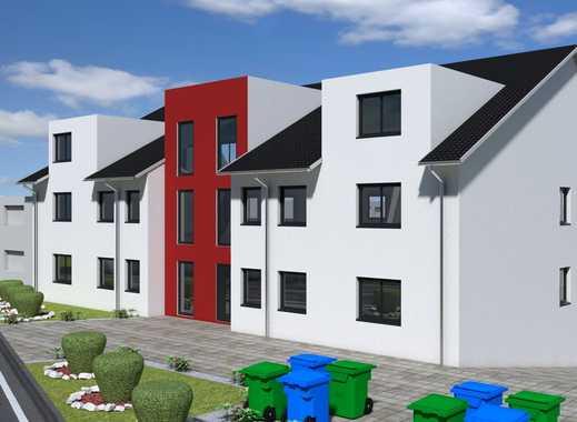 neubauwohnungen in andernach mayen koblenz kreis finden. Black Bedroom Furniture Sets. Home Design Ideas