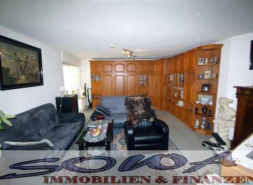 3,5 Zimmer Wohnung in Garching im EG mit Balkon - Von Ihren Immobilien Experten SOWA Immobilien &...