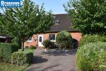 Westerdeichstrich Einfamilienhaus mit 4 Zimmern