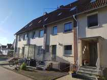 Haus Stadthagen