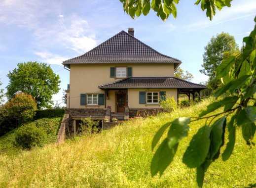 Laubenheim Nahe! - Mitbewohnerin gesucht in Villa WG
