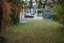 Bild PKW-Stellplatz zu vermieten (Wohnmobil möglich)