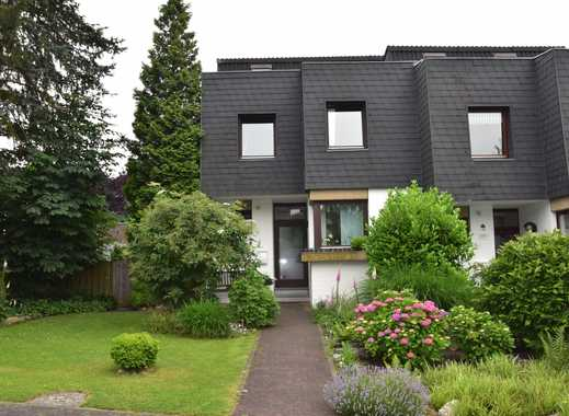 haus kaufen in aachen eilendorf immobilienscout24. Black Bedroom Furniture Sets. Home Design Ideas