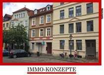 Haus Wismar