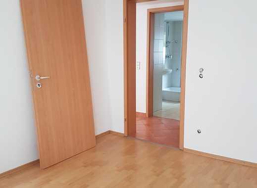 Vollständig renovierte 2-Zimmer-Wohnung mit Balkon in Stuttgart-Feuerbach