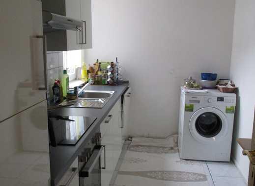 Erdgeschosswohnung elberfeld immobilienscout24 for 2 zimmer wohnung wuppertal