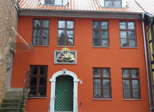 immobilien mit kamin in mecklenburg vorpommern mieten oder kaufen. Black Bedroom Furniture Sets. Home Design Ideas