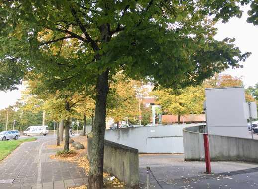 Tiefgaragenstellplatz in Nürnberg, nähe Plärrer