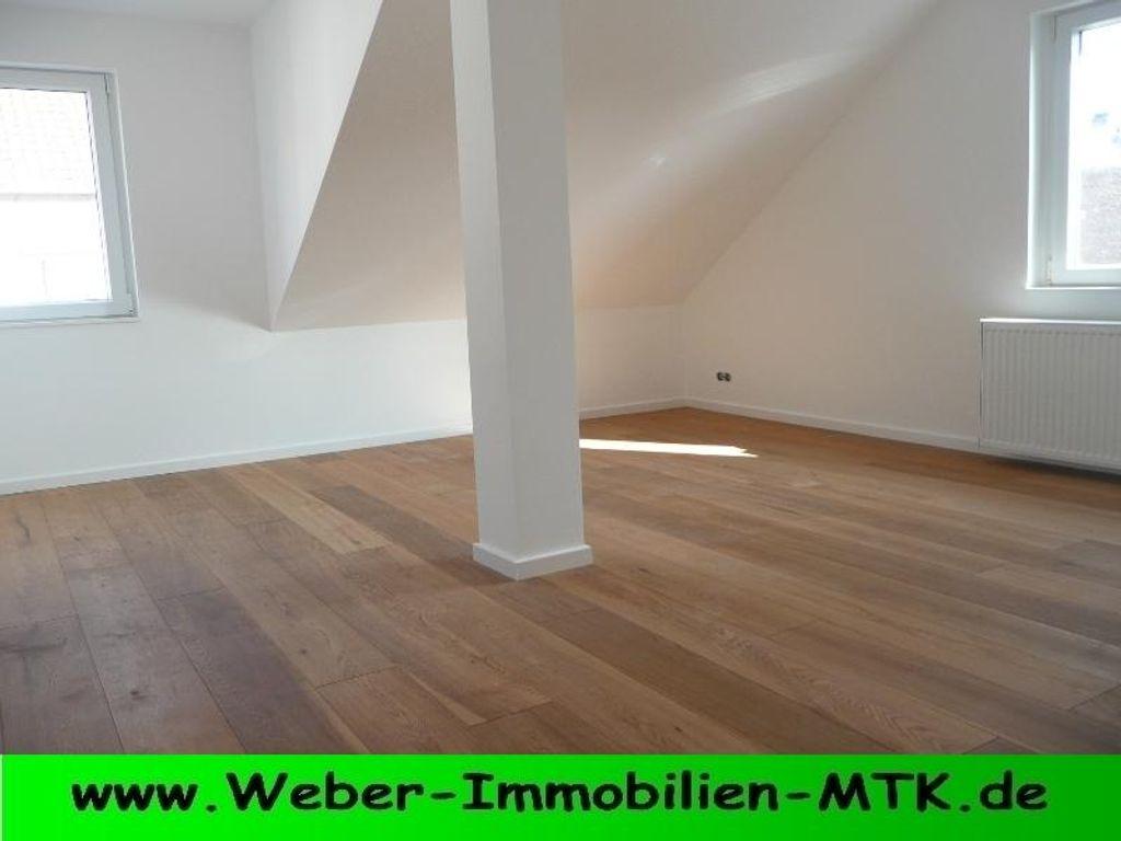 Zimmer Wohnzimmer
