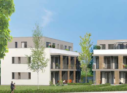 neubauwohnungen in ginnheim frankfurt am main finden. Black Bedroom Furniture Sets. Home Design Ideas