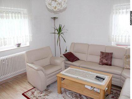 anlageobjekt lebenstedt anlageobjekte in salzgitter. Black Bedroom Furniture Sets. Home Design Ideas
