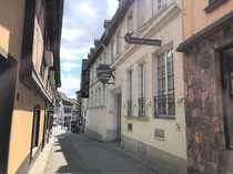 13 Wohnungen und ein Museum -