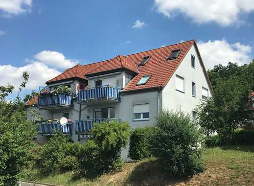 eigentumswohnung neustadt a d aisch bad windsheim kreis immobilienscout24. Black Bedroom Furniture Sets. Home Design Ideas