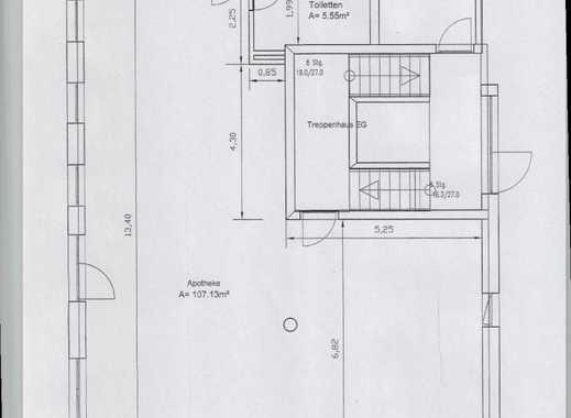 laden mieten in greifswald ladenlokal. Black Bedroom Furniture Sets. Home Design Ideas