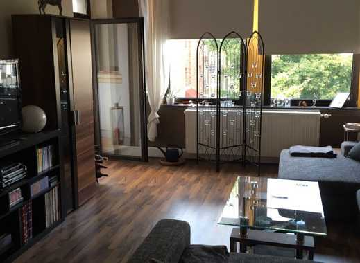 provisionsfreie immobilien rhein sieg kreis immobilienscout24. Black Bedroom Furniture Sets. Home Design Ideas