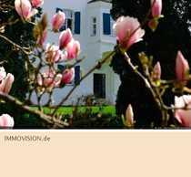 Bild Herrschaftlicher Landsitz vor den Toren Münchens