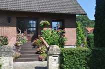 Wohnung Schönefeld