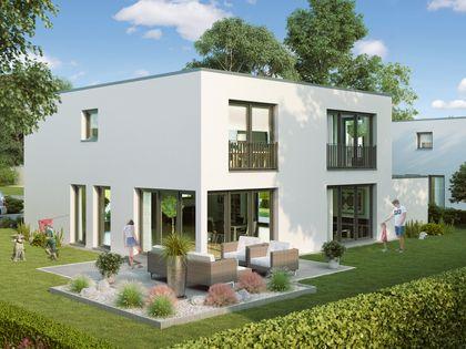 Häuserbau Bochum haus kaufen weitmar mitte häuser kaufen in bochum weitmar mitte
