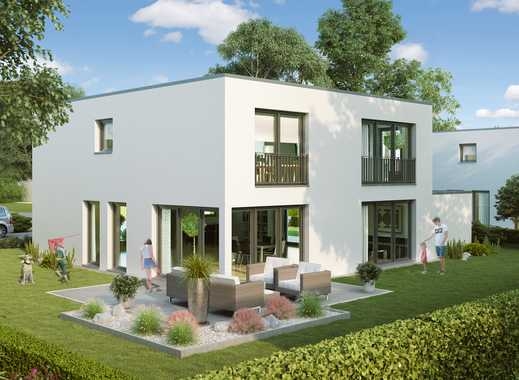 haus kaufen in weitmar mitte immobilienscout24. Black Bedroom Furniture Sets. Home Design Ideas