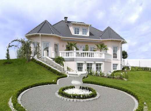 Charmant Ihr Haus In Beliebter Lage Von Solingen