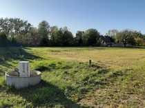 Baugrundstück in Trebendorf - Parzelle B3 -