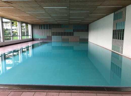 14 qm-Zimmer in Köln Rodenkirchen abzugeben (3er WG)