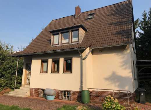 Haus kaufen in Wettbergen - ImmobilienScout24 on