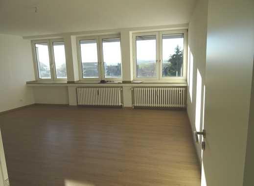 Erstbezug nach Sanierung! Schöne helle 1-Zimmerwohnung !