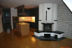5 Zimmer Wohnung in Rostock