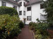 Vollständig renovierte 3-Raum-DG-Wohnung mit Balkon
