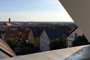 4.5 Zimmer Wohnung in Amberg