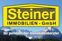 Laden in 1-A-Lage in Garmisch-Partenkirchen