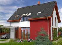 Haus Donzdorf