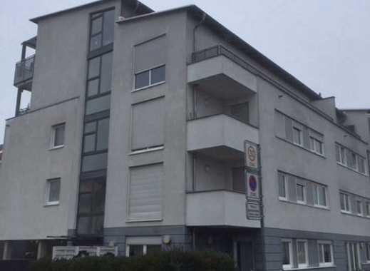 Wohnung mieten in weiterstadt immobilienscout24 for 1 zimmer wohnung darmstadt