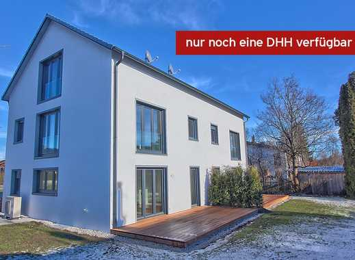 neubauh user tutzing starnberg kreis immobilienscout24. Black Bedroom Furniture Sets. Home Design Ideas