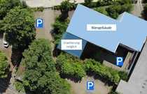 Bürogebäude in guter Nebenkernlage