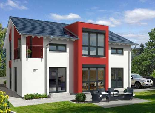super schönes Haus mit 193 m² und passendes Grundstück