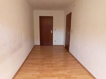 1 1 5 Zimmer Wohnung Zur Miete In Ulm Immobilienscout24