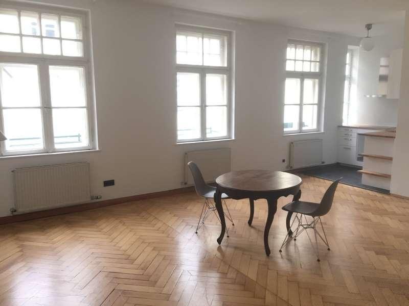 Ruhige, helle 1-Zimmer Wohnung am Isartor in Ludwigsvorstadt-Isarvorstadt (München)