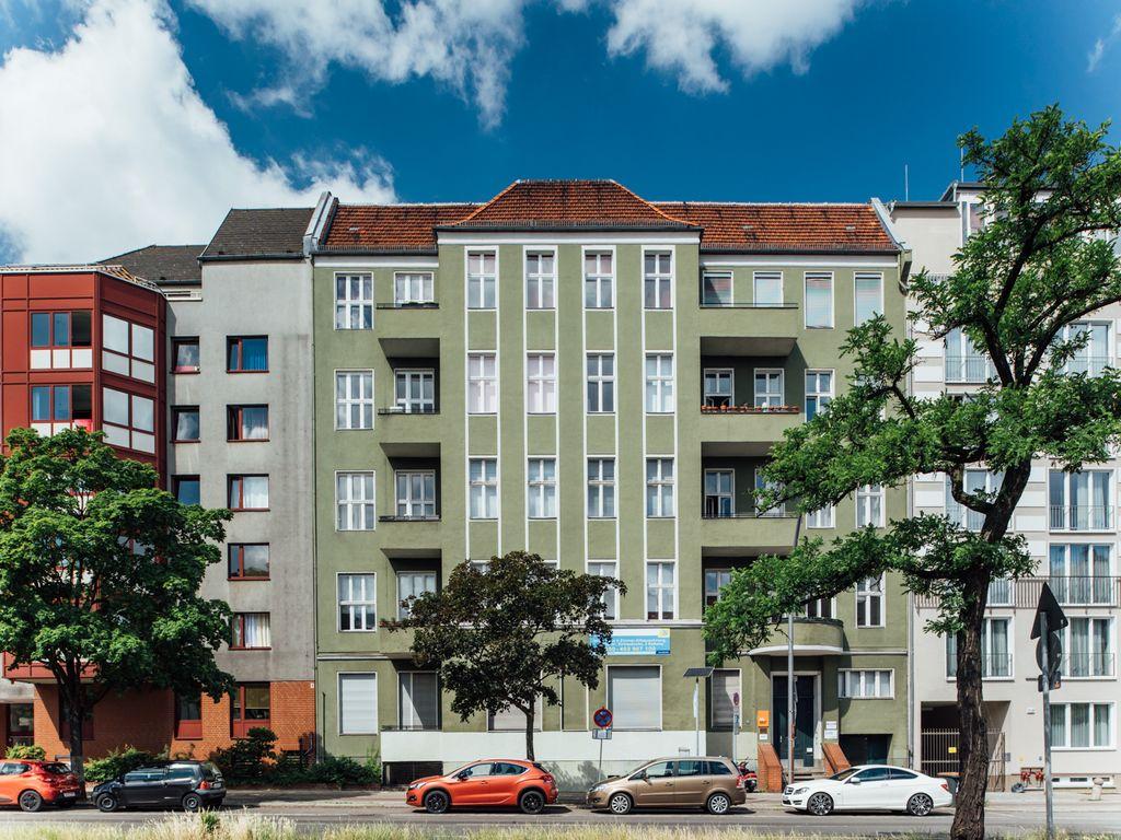 Bundesallee32 (5)