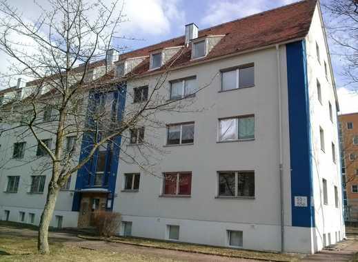 21m² großes WG-Zimmer in Uninähe, Studentenheim, kurzfristig beziehbar!
