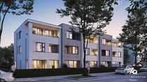 Modernes 5-Zi Townhouse Südgarten Elternetage