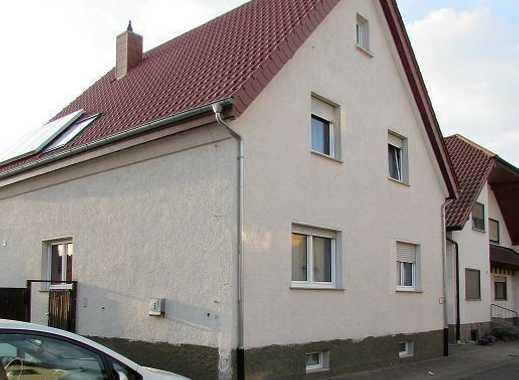 Großes Haus Kaufen : haus kaufen in sankt leon rot immobilienscout24 ~ Blog.minnesotawildstore.com Haus und Dekorationen
