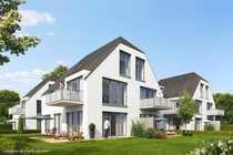Stilvolle Neubauwohnungen in Karlsfeld