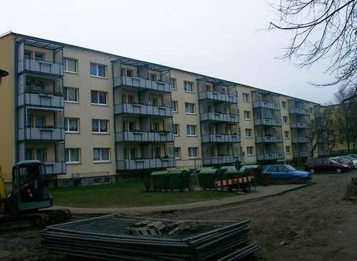 Wohnung Wismar Single that spread due
