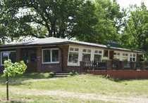 Vielseitig nutzbares Haus am See