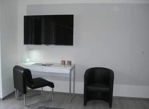 Wohnung mieten in eilbek immobilienscout24 for Mietwohnungen munchen von privat